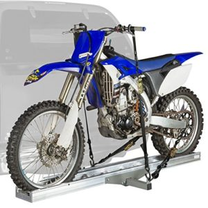 AMC-400 Best Dirt Bikes Sports