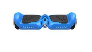 CHIC Eyourlife Best Hoverboards for Kids