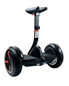 EPIKGO Self Balancing Scooter Fastest Hoverboard