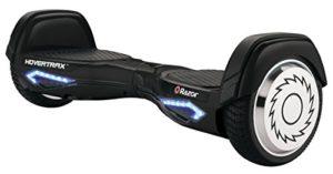 Razor Hovertrax Kids Hoverboard Self-Balancing Smart Scooter