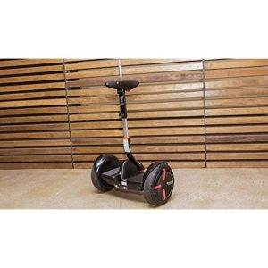 Segway mini pro Fastest Hoverboards