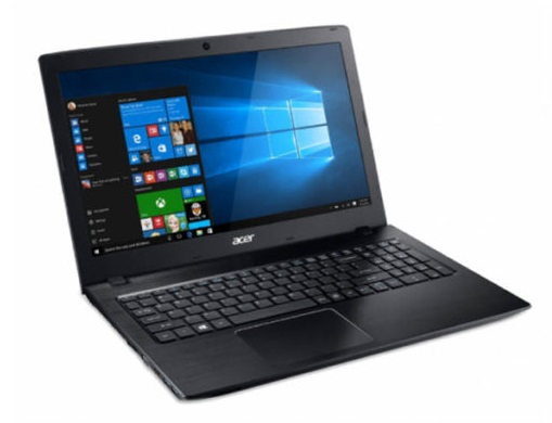 ACER ASPIRE E15 E5-575 Professional Women Laptop