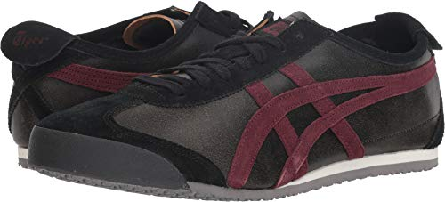 Asics Onitsuka Sneakers Best Parkour Shoes