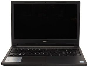 DELL INSPIRON Decent Gaming Laptop Under 500