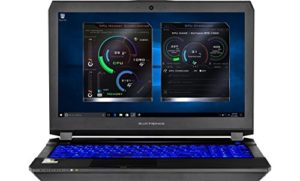 Eluktronics P650RP6 VR Best Gaming Laptop Under 2500