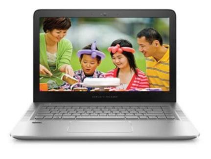 HP ENVY 14-J008TX Best Budget Laptop For Girls
