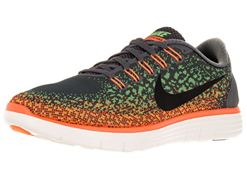 NIKE Men's Free RN Best Free Running Shoes