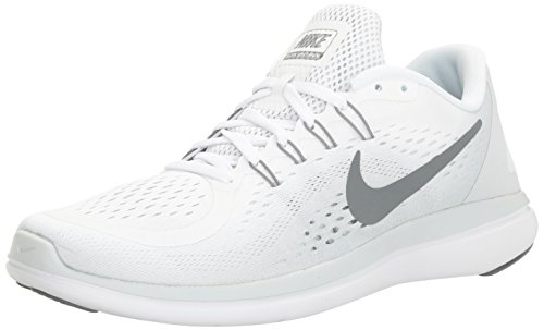 Nike Men's Flex 2014 Best Parkour Shoes Nike