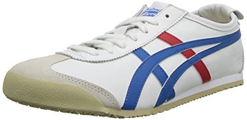 Onitsuka Tiger Shoes Best Parkour Shoes For Men
