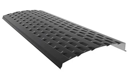 EZ-Shield Gutter Guard