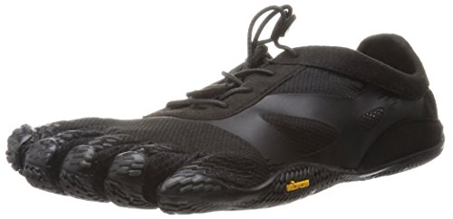 Vibram Men's KSO EVO Ross Training Shoes